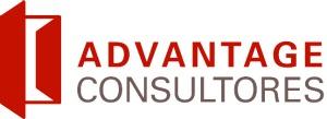 Advantage Consultores RRHH