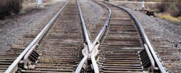 Sector ferroviario - AC Industrail